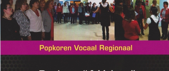 Flyer 4 Voices 001