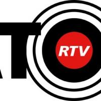 Logo Atos2 Rgb 300ppi 550 Resized